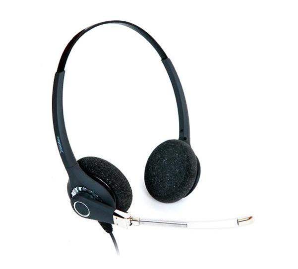 FreeMate DH-027TPB headset