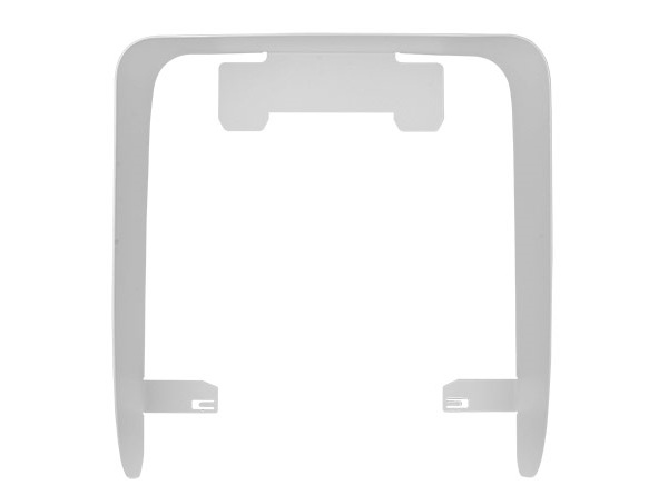 Sunshield for the Cabinet Vivotek AT-CAx Series AT-SUN-001
