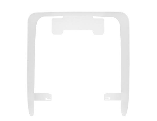 Sunshield for AT-CAx + AT-CAB-002 Cabinet Vivotek AT-SUN-002