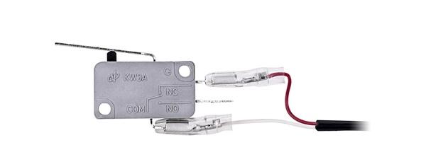 Door Open / Close Detection Switch Vivotek AT-SWH-002