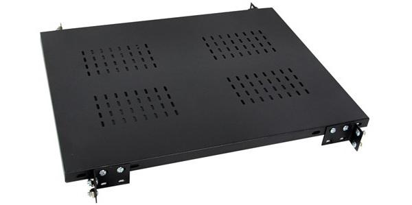Standard TMC F1000 fixed tray 19