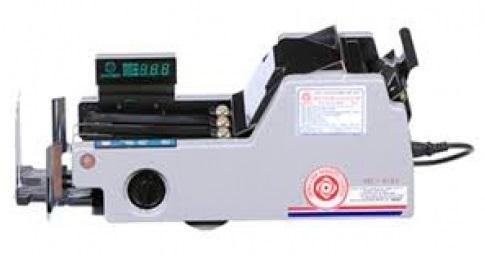 Máy đếm tiền XINDA 0186