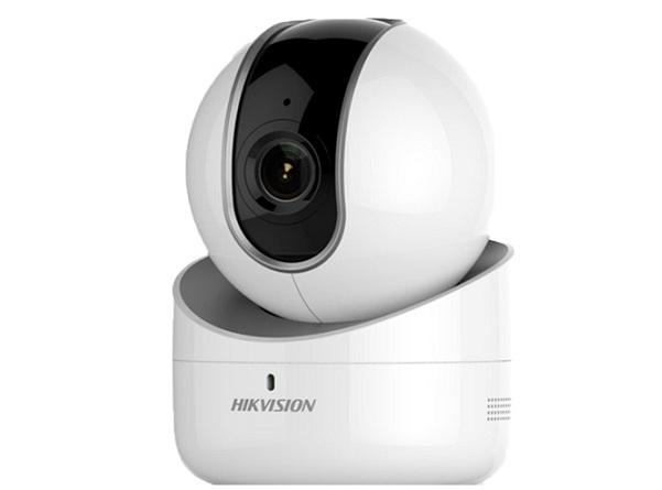 Camera IP Robot hồng ngoại không dây 1.0 Megapixel HIKVISION DS-2CV2Q01EFD-IW