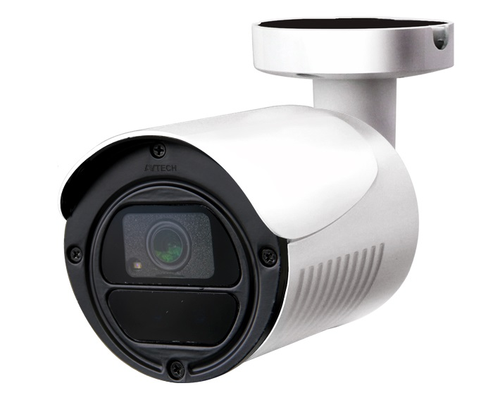 Camera HD-TVI hồng ngoại 2.0 Megapixel AVTECH DGC1125AXTP/F36