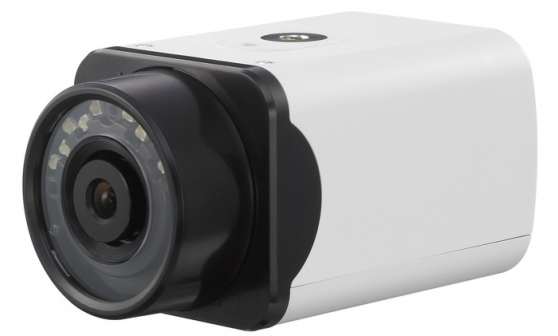 Infrared camera SONY SSC-YB511R
