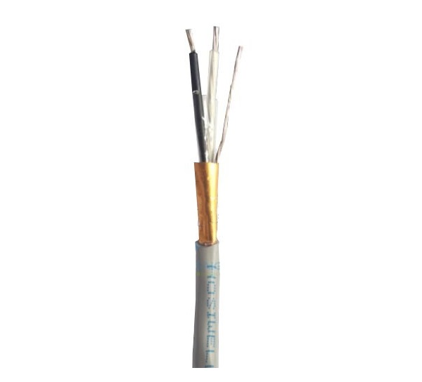 Anti-interference signal cable HOSIWELL 9222