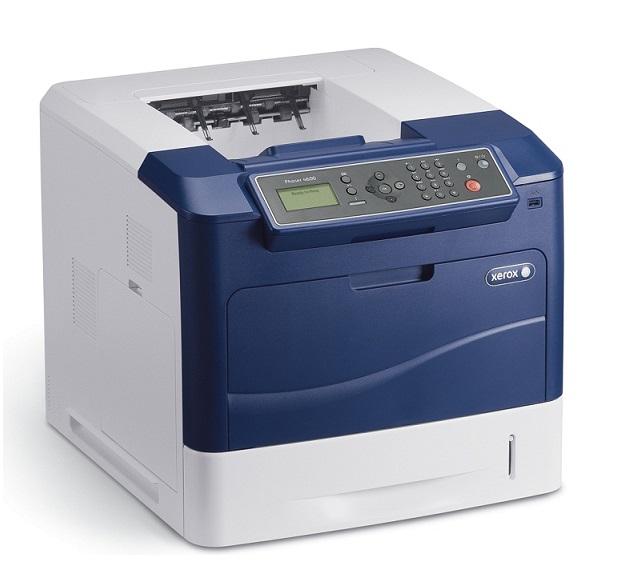 Máy in Laser Fuji Xerox 4622DN