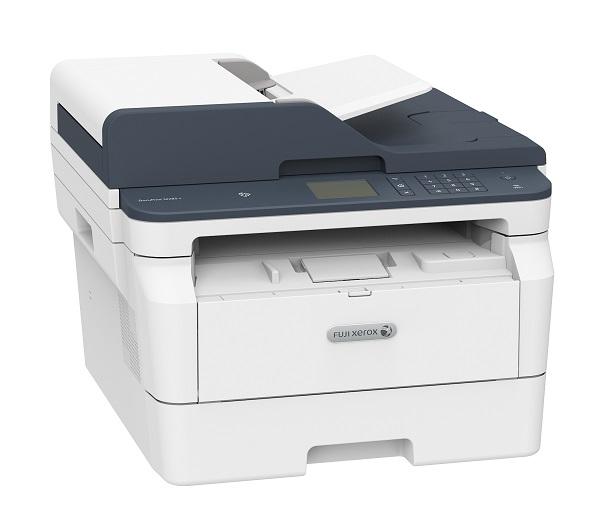 Multifunction Wifi Laser Printer Fuji Xerox M285z